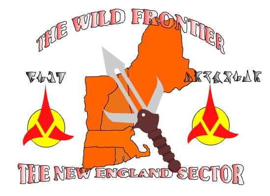 Wild Frontier Quadrant